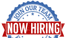 VACANCY – FINANCE, HR and ADMINISTRATION OFFICER